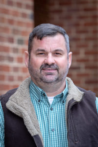 Jason Rodgers