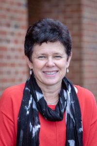 Donna Worthington Williams